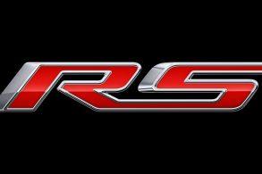 Cruze RS é a quarta, e última, novidade da Chevrolet para 2021