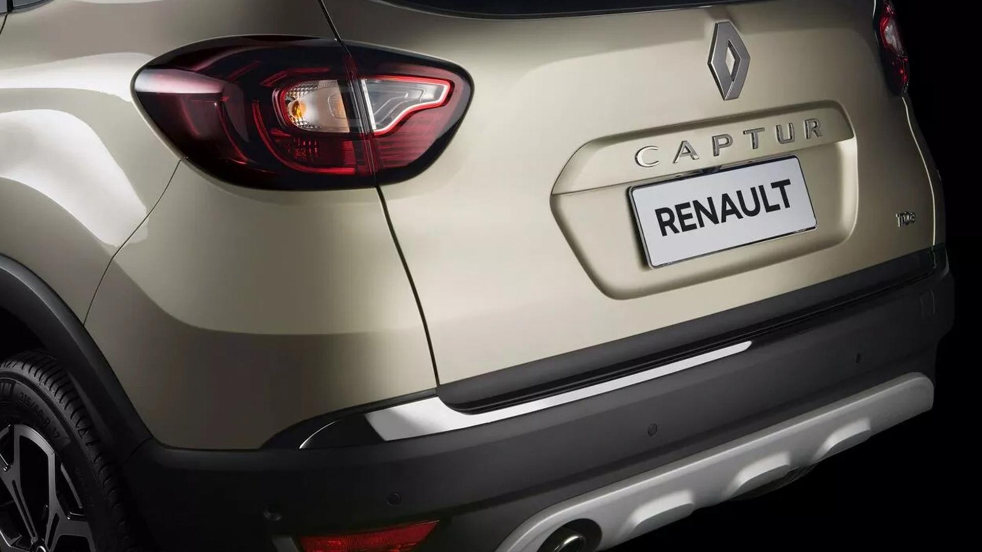 A retirada do catalisador pode fazer seu veículo perder desempenho