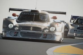 Trailer de Gran Turismo 7 mira na nostalgia dos fãs