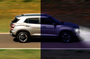 """Carro roda """"direto"""": desgaste do motor é maior ou menor?"""