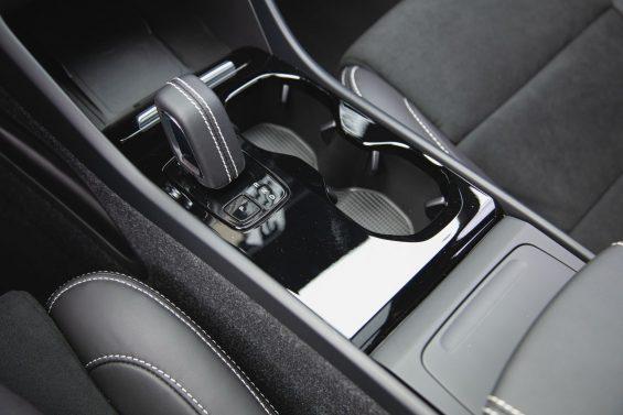 xc40 recharge pure electric fabio aro 131