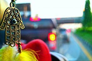 Você já deve ter ouvido esses 10 mitos sobre carro: todos são furados!