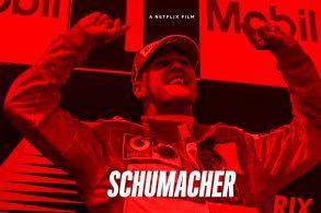 """""""Schumacher"""": documentário da Netflix deixou a desejar em alguns pontos"""