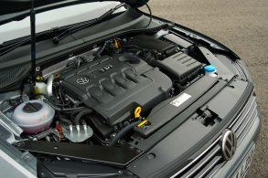 Dieselgate: VW é acusada de nova trapaça no controle de emissões