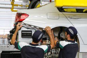 BMW lança novo site para cadastro e vagas de emprego