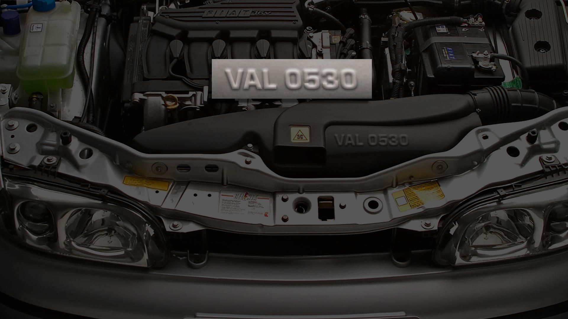 Inúmeros fatores podem influenciar na durabilidade de um motor