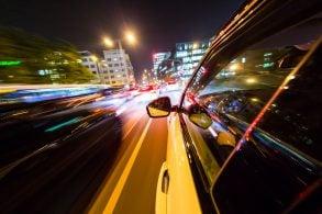 Quem postar vídeo e foto cometendo infração de trânsito terá punição