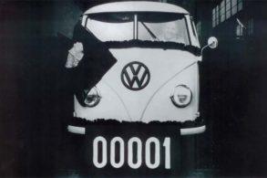 Carros nacionais pioneiros: conheça o primeiro veículo de 10 fabricantes