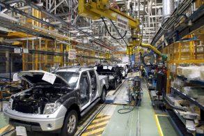 Depois de Mercedes no Brasil, Great Wall está de olho em Nissan na Espanha