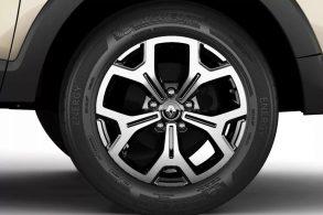 Amaciar pneu? Como assim?
