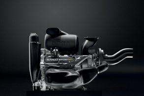 Fórmula 1 pode usar hidrogênio como combustível no futuro