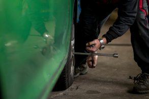 Desafio do TikTok coloca motoristas inocentes em risco