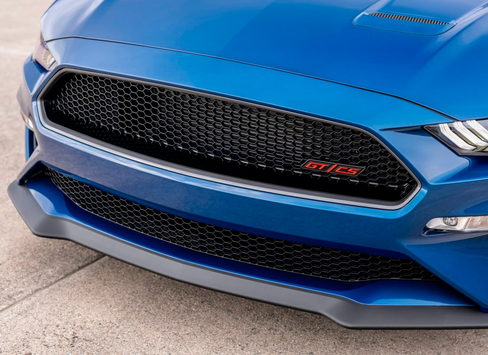 ford mustang gt california special 27
