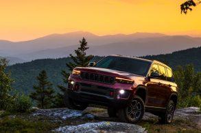 Presidente da Jeep sente pena dos compradores da Ford