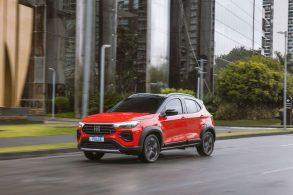 Conheça 10 fatos sobre o Fiat Pulse (prós e contras)