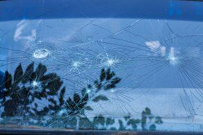 Carro blindado: 10 dicas e cuidados para comprar ou blindar