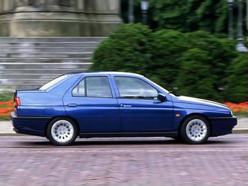 alfa-romeo 155-super-20-16v-1997 lateral