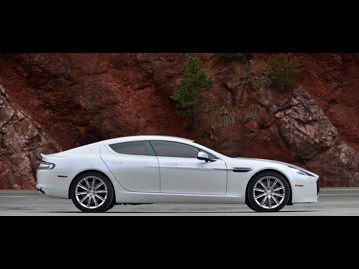 aston-martin rapide-60-s-touchtronic-2016 lateral