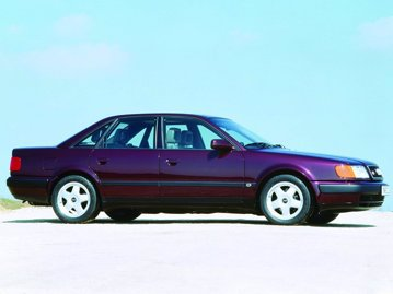 audi 100-s4-22-turbo-1994 lateral