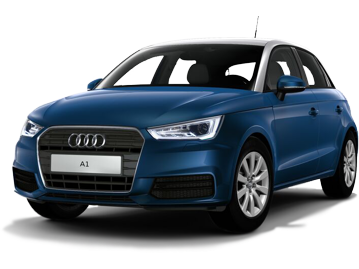 audi a1-14-tfsi-s-tronic-sportback-attraction-2017 destaque