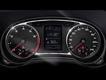 audi a1-14-tfsi-s-tronic-sportback-attraction-2017 instrumentos