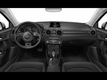 audi a1-14-tfsi-s-tronic-sportback-attraction-2017 painel
