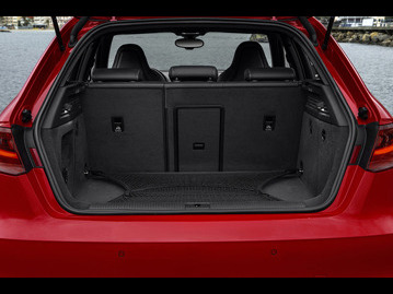 audi a3-14-tfsi-sportback-ambiente-stronic-2017 bagageiro