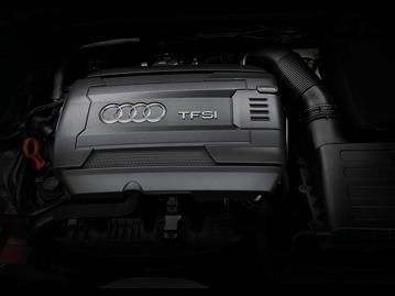 audi a3-14-tfsi-sportback-ambiente-stronic-2017 motor