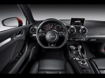 audi a3-14-tfsi-sportback-ambiente-stronic-2017 painel