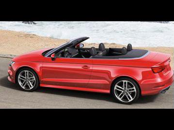 audi a3-18-tfsi-s-tronic-ambition-cabriolet-2016 lateral