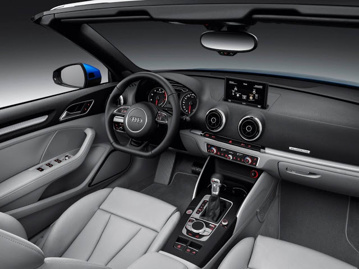 audi a3-18-tfsi-s-tronic-ambition-cabriolet-2016 painel