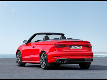 audi a3-18-tfsi-s-tronic-ambition-cabriolet-2016 traseira