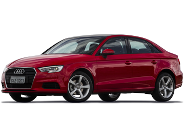 audi a3-sedan-14-tfsi-ambiente-tiptronic-flex-2017 destaque