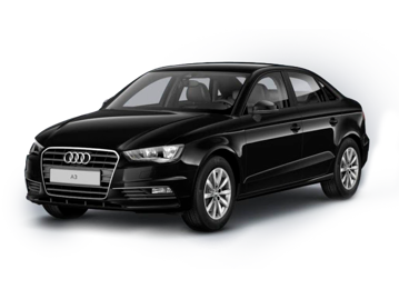 audi a3-sedan-14-tfsi-attraction-tiptronic-flex-2017 destaque