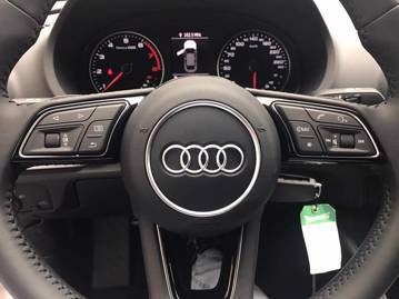 audi a3-sedan-14-tfsi-attraction-tiptronic-flex-2017 instrumentos