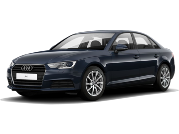 audi a4-20-tfsi-attraction-stronic-2017 destaque