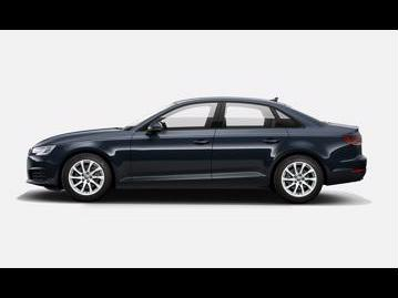audi a4-20-tfsi-attraction-stronic-2017 lateral