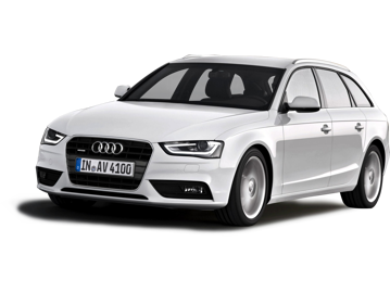audi a4-20-tfsi-avant-attraction-multitronic-2014 destaque