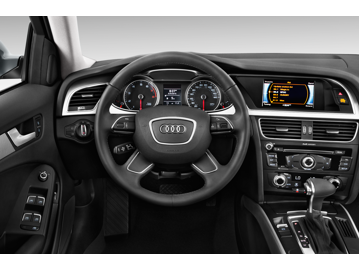 audi a4-20-tfsi-avant-attraction-multitronic-2014 painel