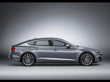 audi a5-20-tfsi-sportback-ambition-s-tronic-2016 lateral