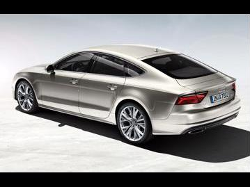 audi a7-20-tfsi-ambiente-s-tronic-2016 traseira