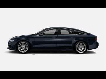 audi a7-30-tfsi-ambition-s-tronic-quattro-2016 lateral