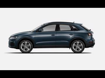 audi q3-14-tfsi-ambiente-s-tronic-flex-2017 lateral