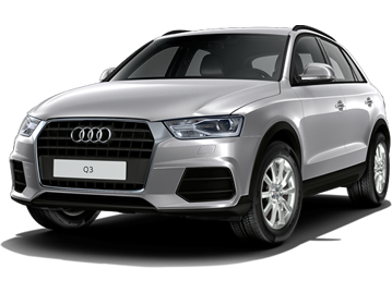 audi q3-14-tfsi-attraction-plus-s-tronic-flex-2017 destaque