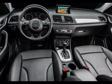 audi q3-14-tfsi-attraction-plus-s-tronic-flex-2017 painel