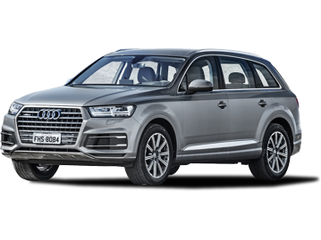 audi q7-30-tfsi-ambition-tiptronic-quattro-2017 destaque