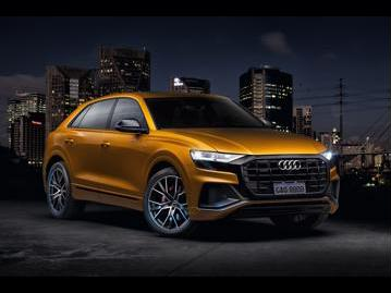 audi q8-performance-black-30-v6-tfsi-2020 frente