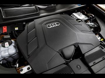 audi q8-performance-black-30-v6-tfsi-2020 motor