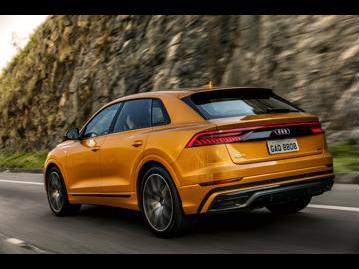 audi q8-performance-black-30-v6-tfsi-2020 traseira