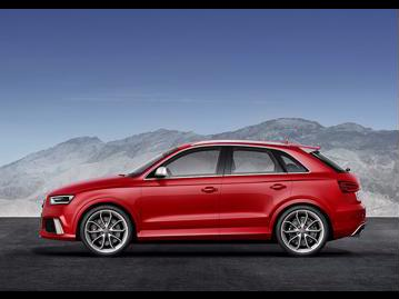 audi rs-q3-25-tfsi-s-tronic-quattro-2017 lateral